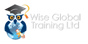 Wise Global Training eLearning